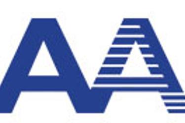AA Computer Rental