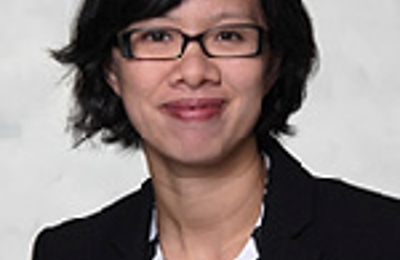 Dr. Melissa M Inpanbutr-Martinkus, MD - Indianapolis, IN
