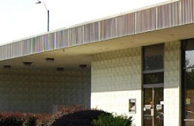 security bank of kansas city login