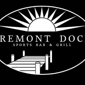 The Fremont Dock - Seattle, WA