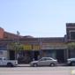 Fraser's Plumbing Co. - Los Angeles, CA