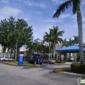 PNC Bank-ATM - Pembroke Pines, FL