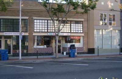 Izakaya Mai Restaurant - San Mateo, CA