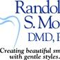 Moore, Randolph Scott DMD - Buford, GA