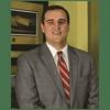 Ben Granitz - State Farm Insurance Agent
