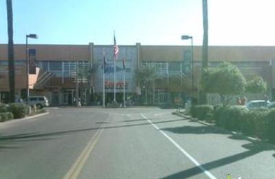 Real Estate Investment Firm - Redmond, WA