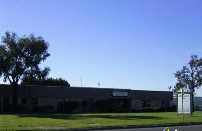 Turbine Air - Hayward, CA