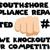 SouthShore Appliance Repair