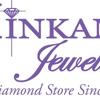 Hinkamp Jewelers