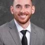 Edward Jones - Financial Advisor: Spencer Adams