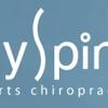 My Spine