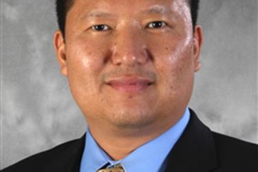 Farmers Insurance - Joe Chiang