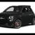 Kim Hogan New & Used Auto Sales -Fort Worth