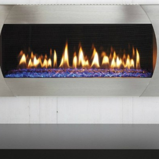 A Plus Fireplaces, Granite and Marble Inc. - Port Richey, FL