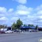 Budget Truck Rental - Kent, WA