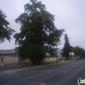 American Legion - Redwood City, CA