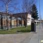 CVS Pharmacy - Menlo Park, CA