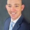 Edward Jones - Financial Advisor: Steven C. Ehase