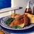 Athena Roasted Chicken & Deli