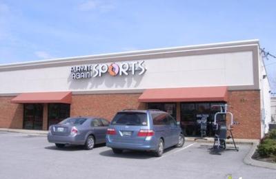 Play It Again Sports - Murfreesboro, TN