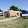 ManorCare Health Services-Appleton