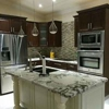 ned's remodeling services