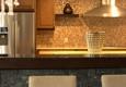 Majestic Custom Woodworks, INC. - Groveland, FL