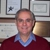 Bruce David Friedman, DDS