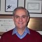 Bruce David Friedman, DDS - Houston, TX