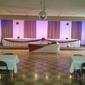 Elks Lodges BPOE St Charles - Saint Charles, MO