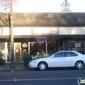 Viking Sewing Machine Center - San Jose, CA