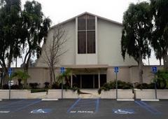 First Baptist Church Of Canoga Park - Winnetka, CA