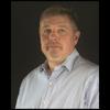 Todd Henderson - State Farm Insurance Agent