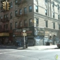 Food King - New York, NY