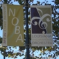 Alternative Signs & Graphics - New Orleans, LA