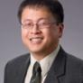 Dr. Minghsun Liu, MD, PHD - Los Angeles, CA