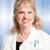 Patricia A Wilcox MD