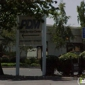 PDM Steel Service Centers Inc - Santa Clara, CA
