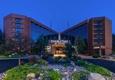 DoubleTree by Hilton Hotel Denver - Aurora - Aurora, CO