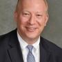 Edward Jones - Financial Advisor: Jerry Papiernik