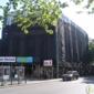 Armani Exchange - Brooklyn, NY