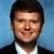 Dr. Steven S Harrell, MD