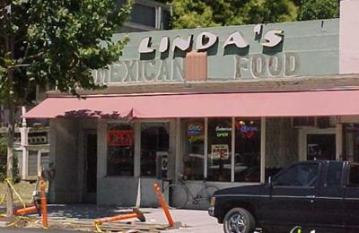 Linda's Restaurant - San Jose, CA