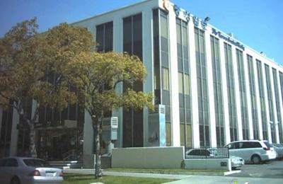 The Korea Daily News - Los Angeles, CA