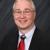 Dave Shaffer - COUNTRY Financial Representative