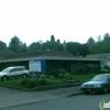 Oregon City Family Dentistry