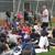 AT Baseball Athletic Training Complex