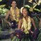 Diamond Head Vacations - Honolulu, HI