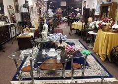 Art & Vintage Boutique
