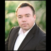 Michael Baker - State Farm Insurance Agent